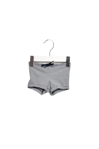 10023478 Petit Bateau Baby~Swimwear 6M at Retykle