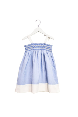 10021760 Jacadi Kids~Dress 4T at Retykle