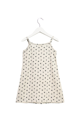 10021763 Zef Kids~Dress 4T at Retykle