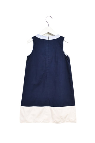 10021765 Cyrillus Kids~Dress 6T at Retykle