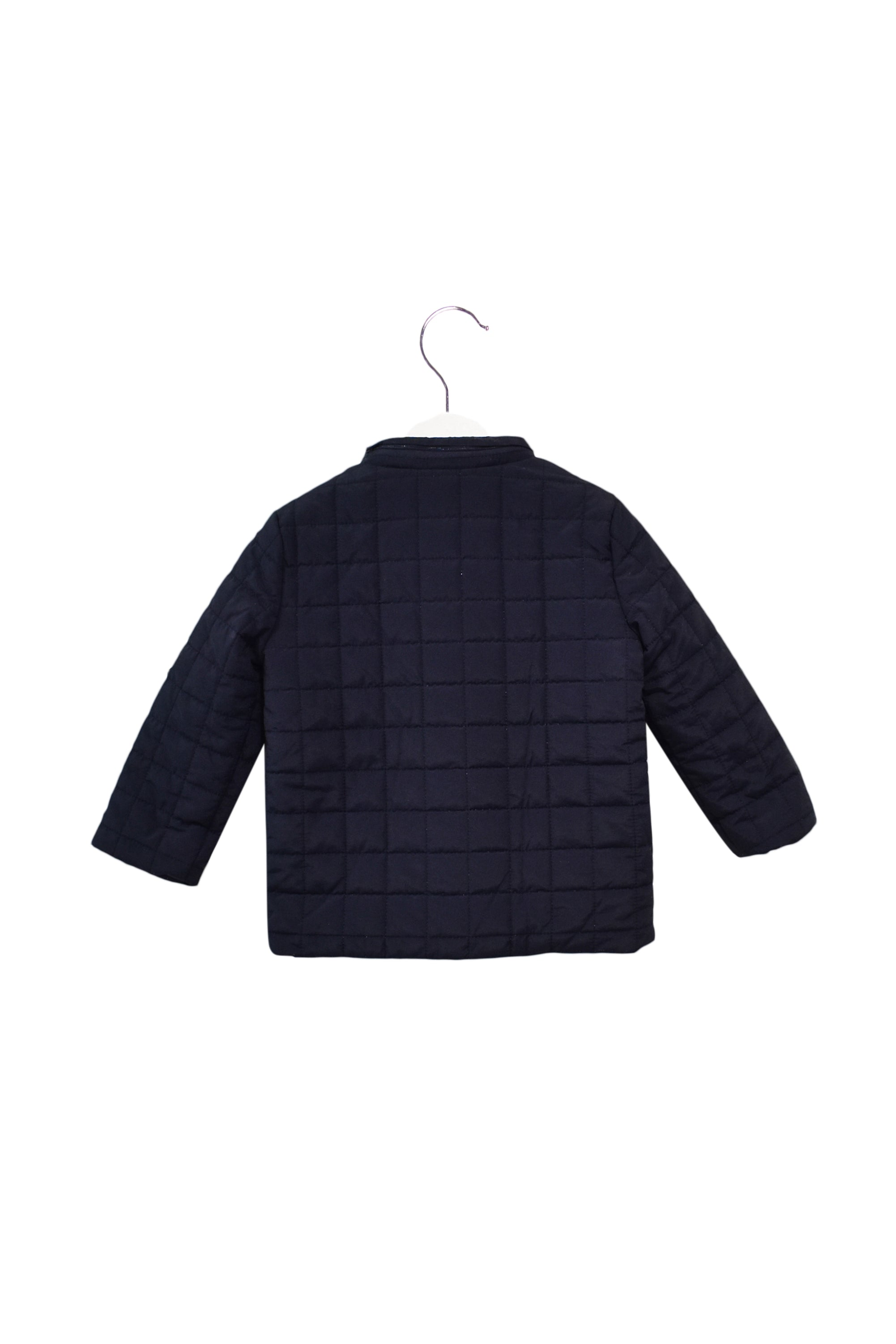 10028246B Jacadi Kids~Jacket 4T at Retykle
