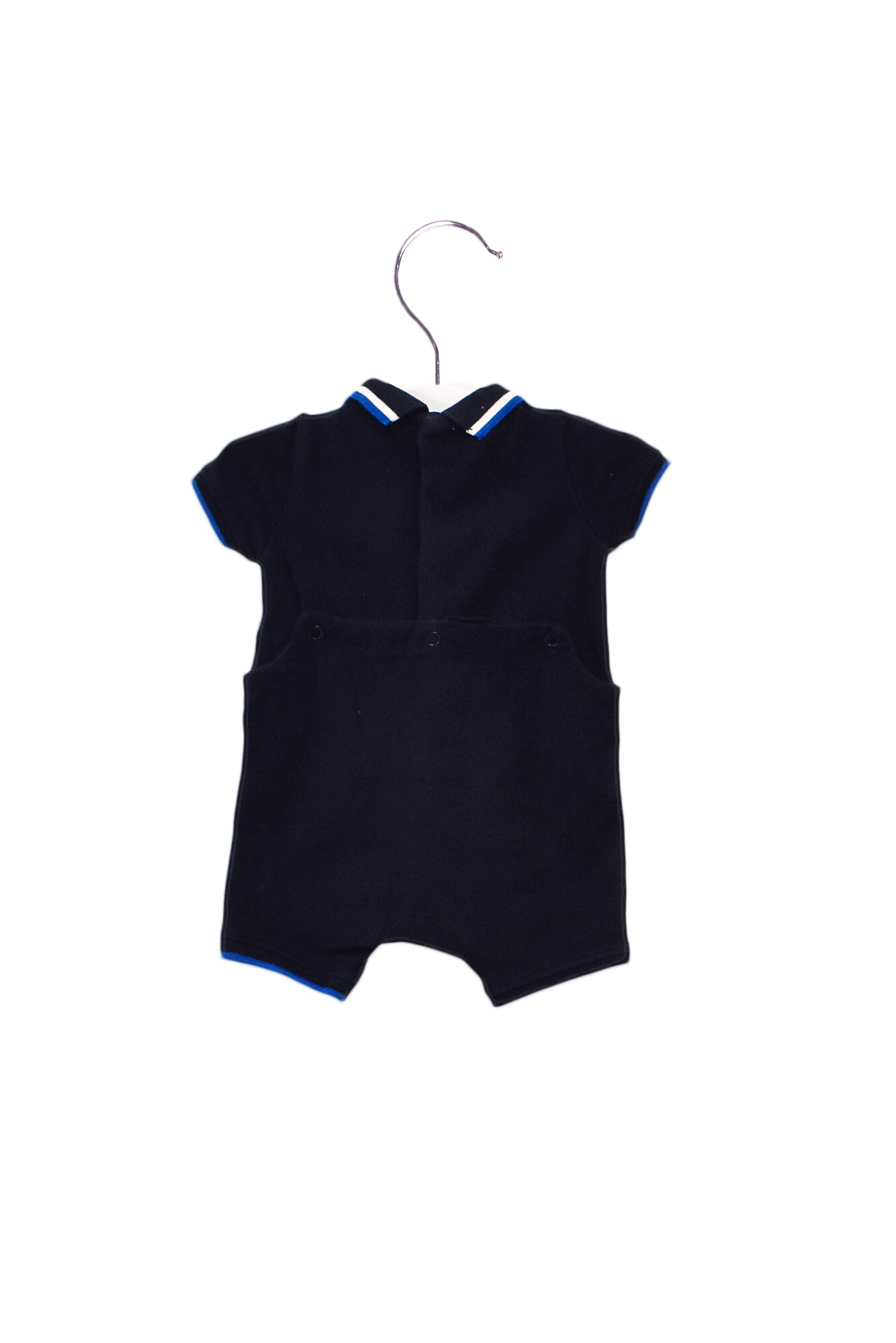 10028373 Jacadi Baby~Jumpsuit 1M at Retykle