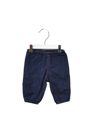10028375 Jacadi Baby~Pants 6M at Retykle