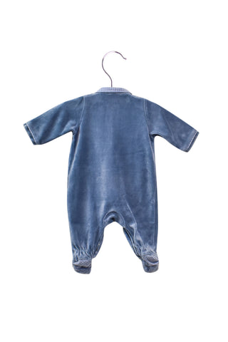 10028377 Cyrillus Baby~Jumpsuit 1M at Retykle