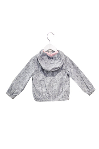 10028379 Cyrillus Kids~Jacket 6T at Retykle