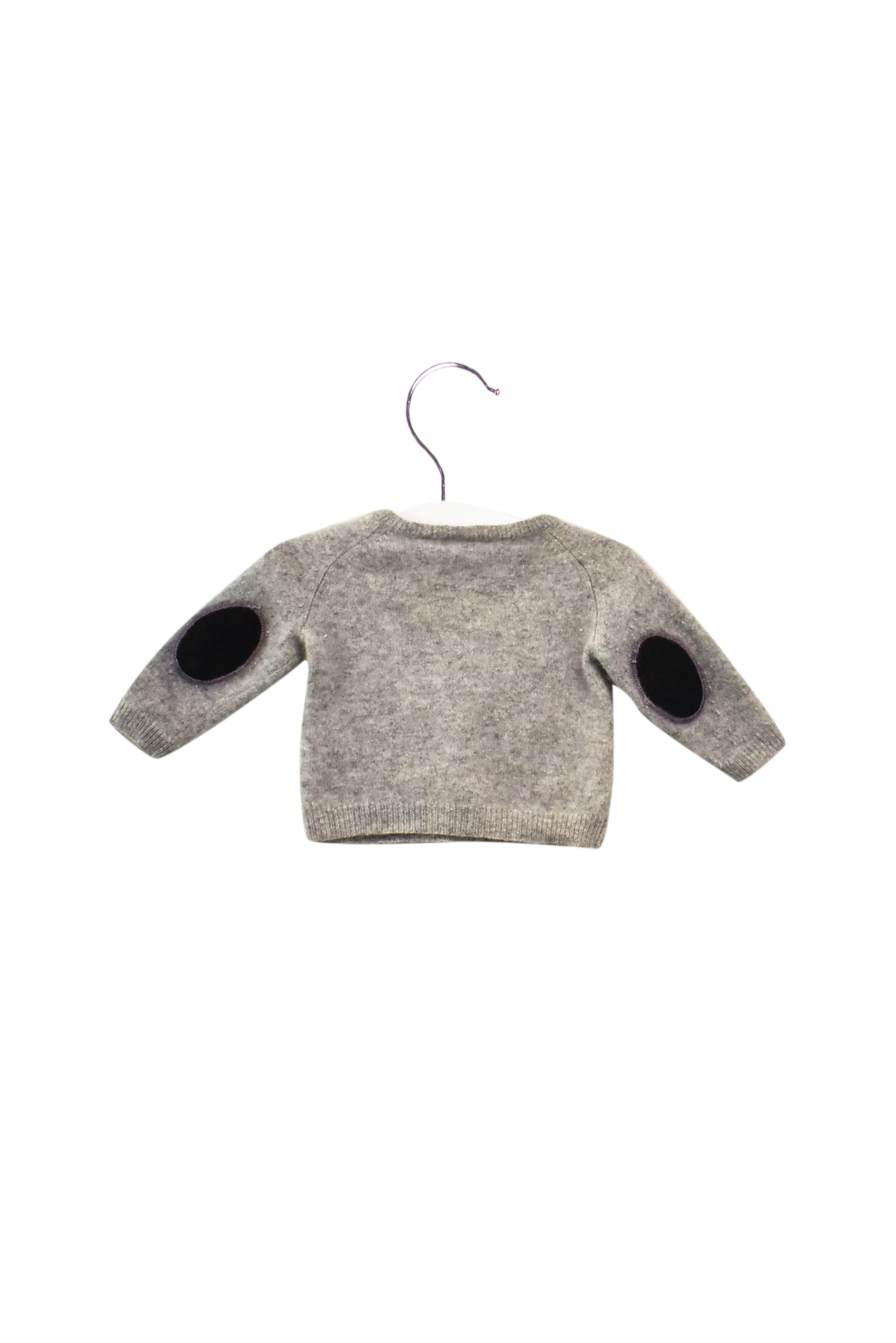 10028382 Bonpoint Baby~Sweater 6M at Retykle