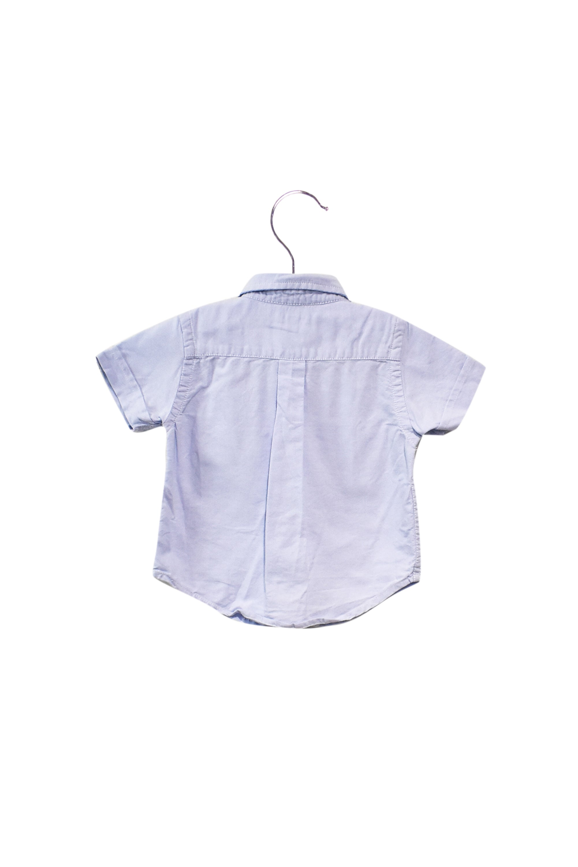 10028387 Acanthe Baby~Shirt 18M at Retykle
