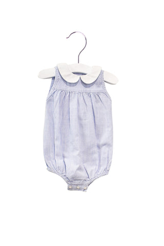 10028388 Acanthe Baby~Romper 3M at Retykle
