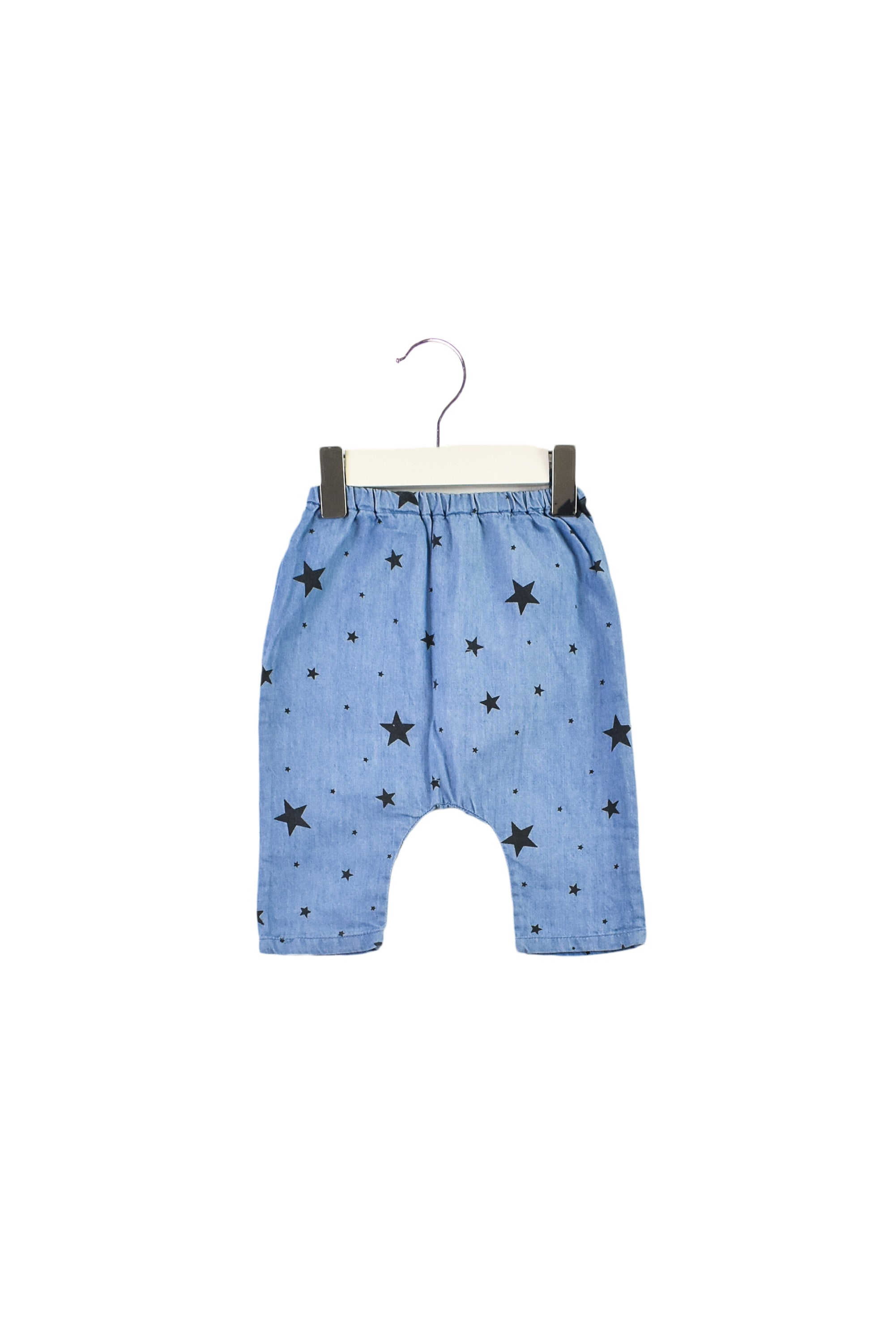 10031614 Louis Louise Baby~Pants 3M at Retykle