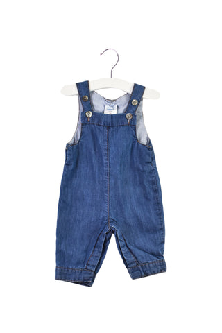 10031618 Jacadi Baby~Overall 3M at Retykle
