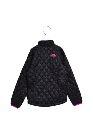10021863 The North Face Kids~Puffer Jacket 7-8Y at Retykle