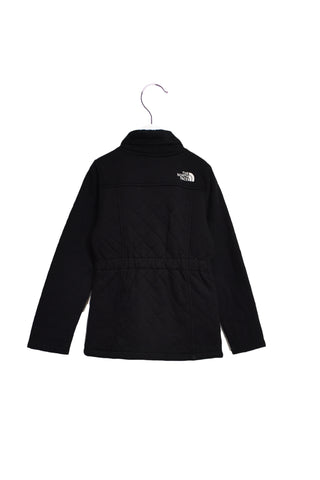 10021864 The North Face Kids~Coat 7-8Y at Retykle