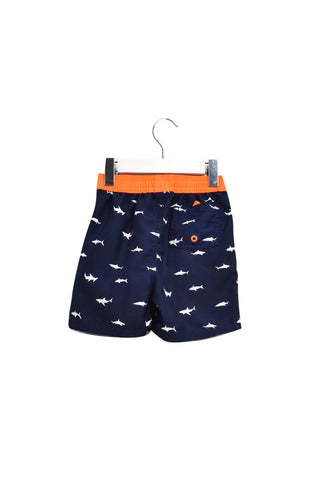 10021977 Tommy Hilfiger Kids~Swimwear 3T at Retykle