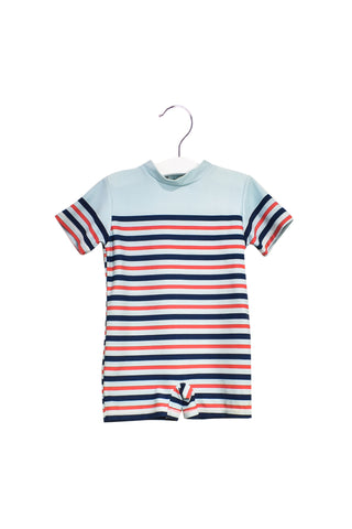 10022313 Seed Baby~Swimwear 18-24M at Retykle