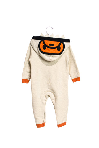 10022104 BAPE KIDS Baby~Jumpsuit 3-6M at Retykle