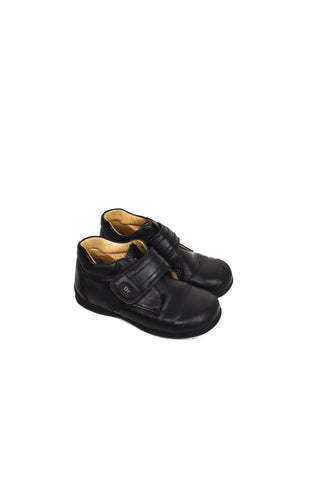 10022230 Dr. Kong Kids~Shoes 4T (EU 27) at Retykle