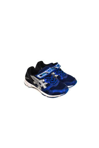 10022231 ASICS Kids~Shoes 6T (EU 30.5) at Retykle