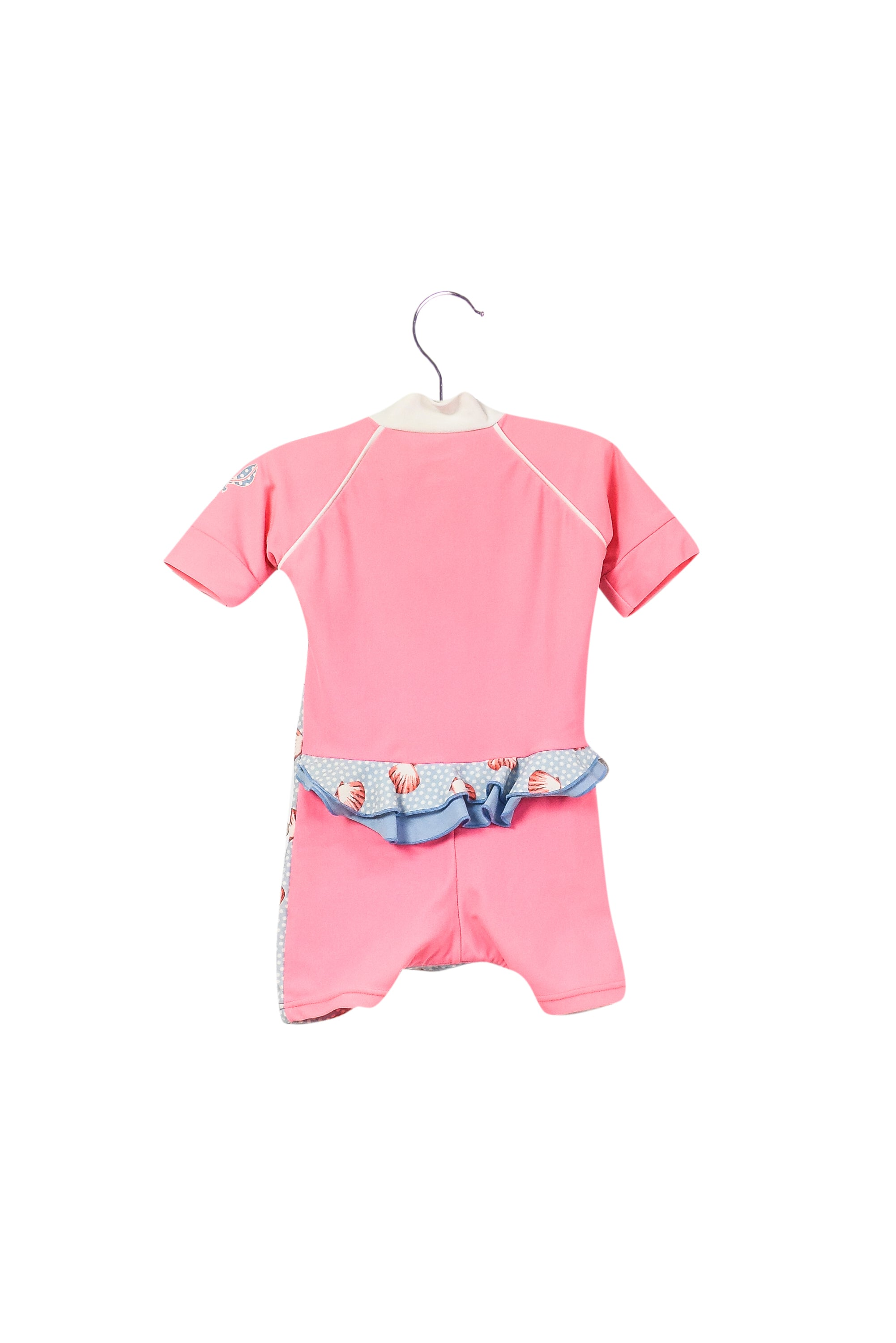 10043089 Platypus Baby~Swimsuit 6-9M at Retykle