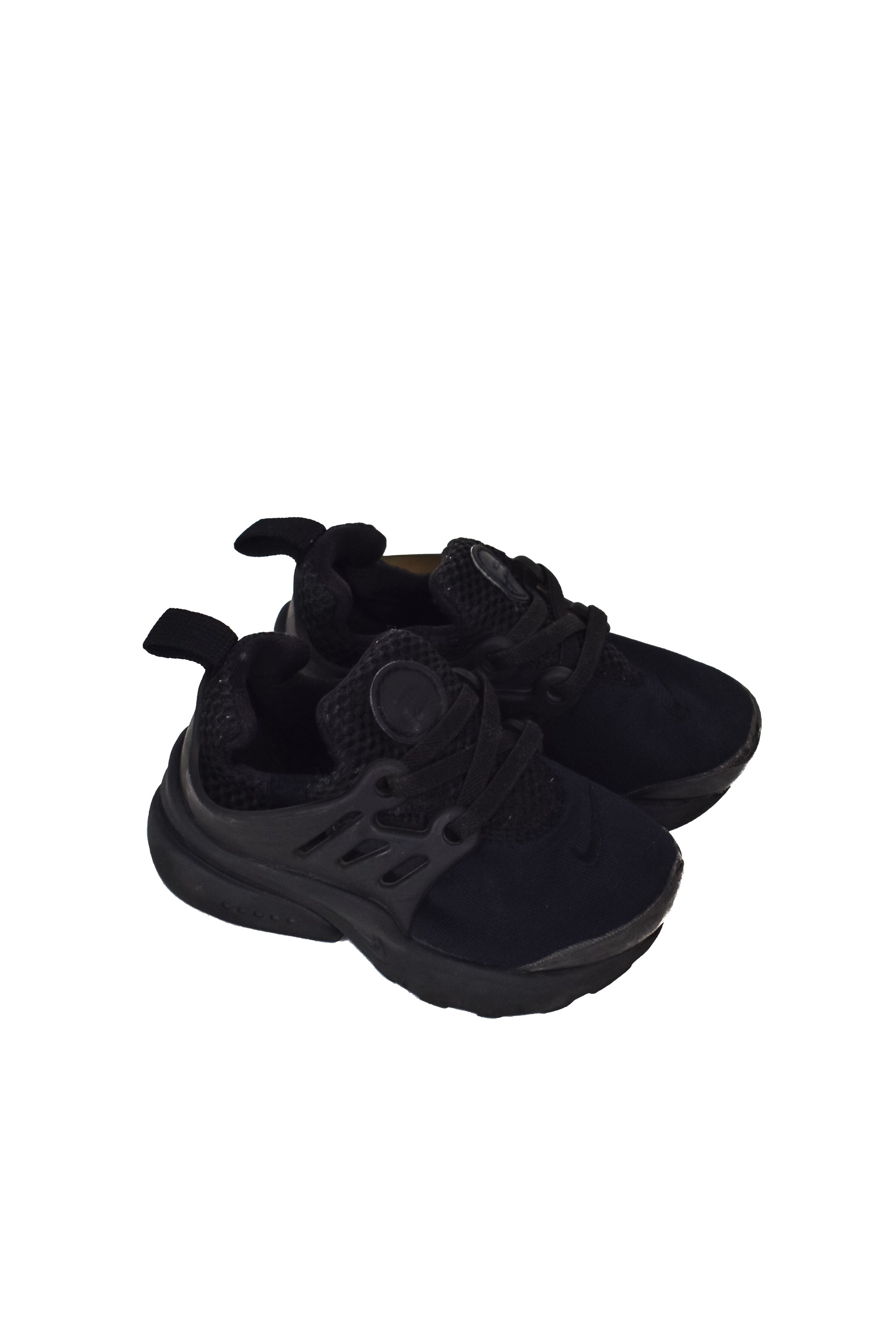 10035298 Nike Baby~Shoes 18-24M (EU 22) at Retykle