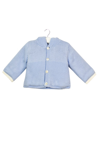 10035302 Jacadi Baby~Jacket 6M at Retykle