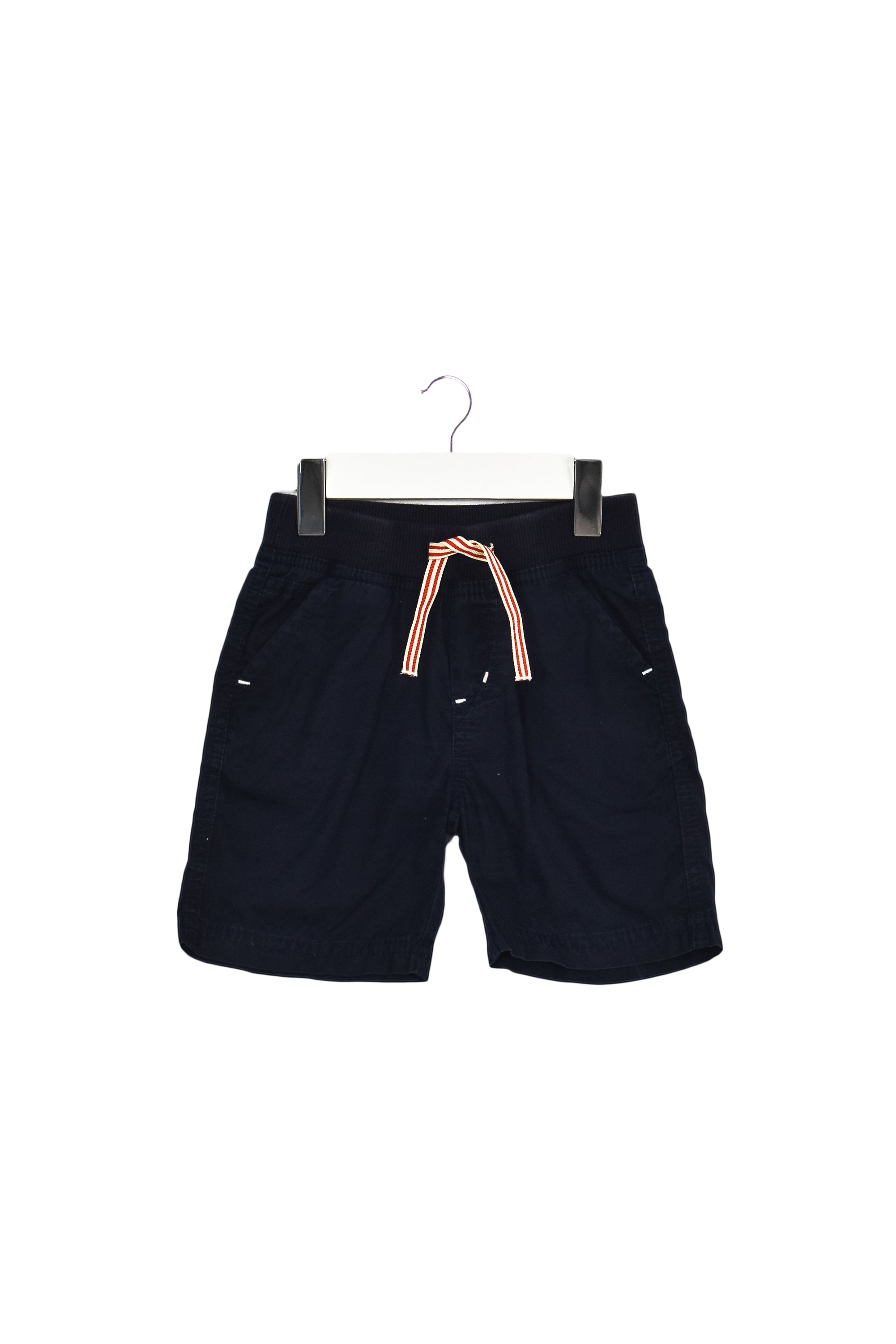 10035324 Petit Bateau Kids~Shorts 3T at Retykle
