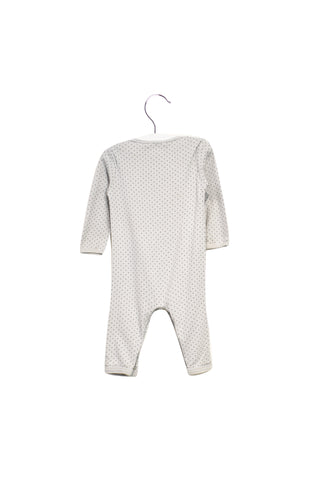 10022188 Country Road Baby~Jumpsuit 6-12M