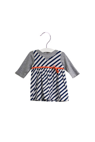 10024964 Isaac Mizrahi Baby~Dress 9M at Retykle