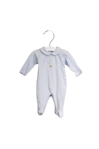 10024965 Nanan Baby~Jumpsuit 3M at Retykle