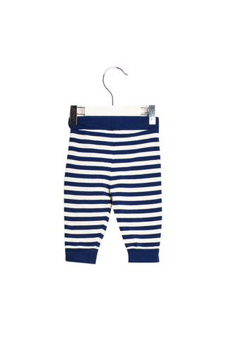 10022412 Boden Baby~Pants 3-6M