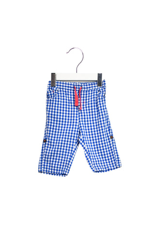 10022413 Boden Baby~Pants 3-6M