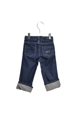 10022465 Jacadi Baby~Jeans 23M at Retykle