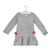 10038835 Seed Baby~Dress 18-24M at Retykle