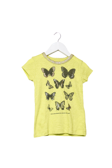 10046142 Crewcuts Kids~T-Shirt 2T at Retykle