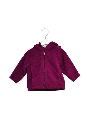 10023779 REI Kids~Jacket 2T at Retykle