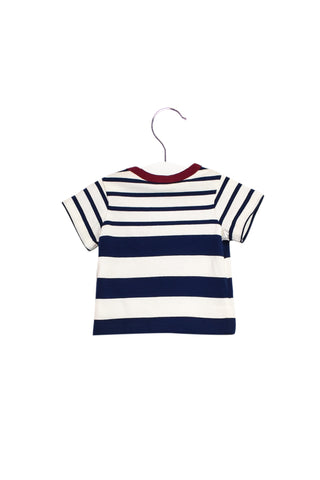 10022956 Jacadi Baby~T-Shirt 6M at Retykle