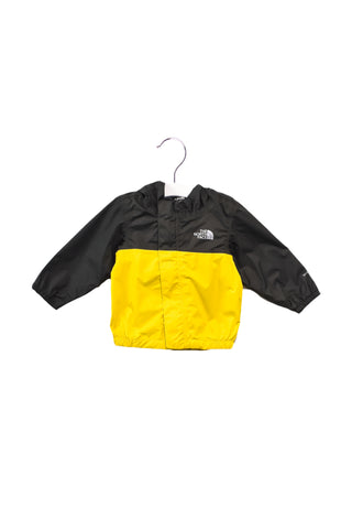 10028355 The North Face Baby~Jacket 6-12M at Retykle