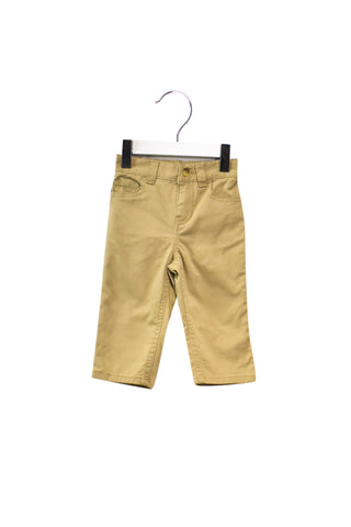 10028358 Ralph Lauren Baby~Pants 9M at Retykle