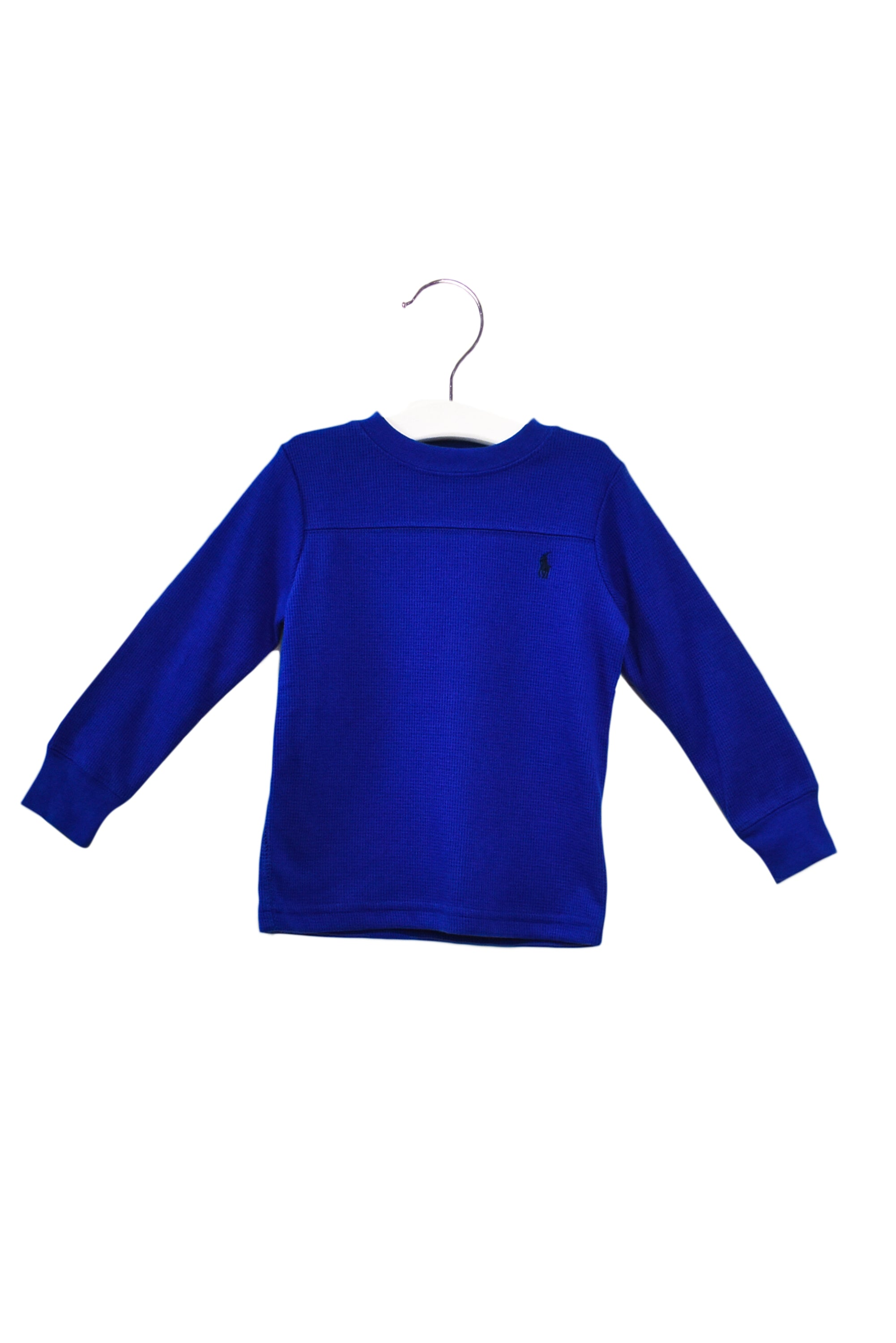 10028361 Polo Ralph Lauren Kids~Top 2T at Retykle