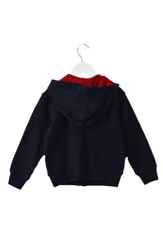 10032357 Polo Ralph Lauren Kids~Sweatshirt 3T at Retykle