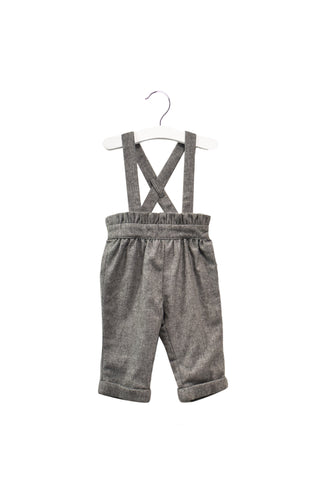 10026969 Jacadi Baby~Overall 12M at Retykle