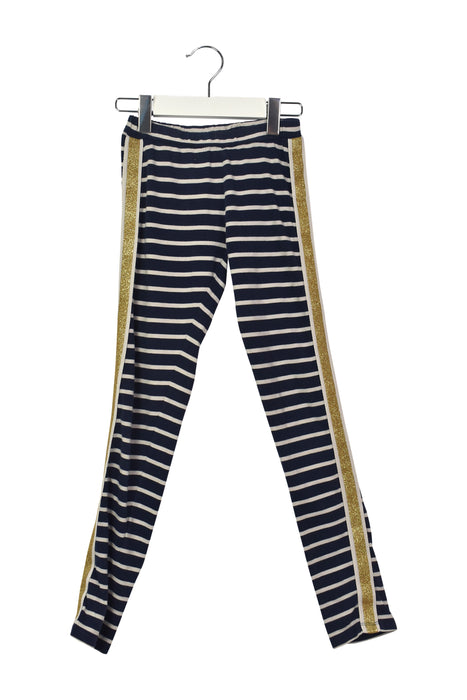 10039360 Seed Kids~Leggings 7-8 at Retykle