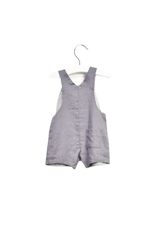 10023371 Jacadi Baby~Overall 12M at Retykle