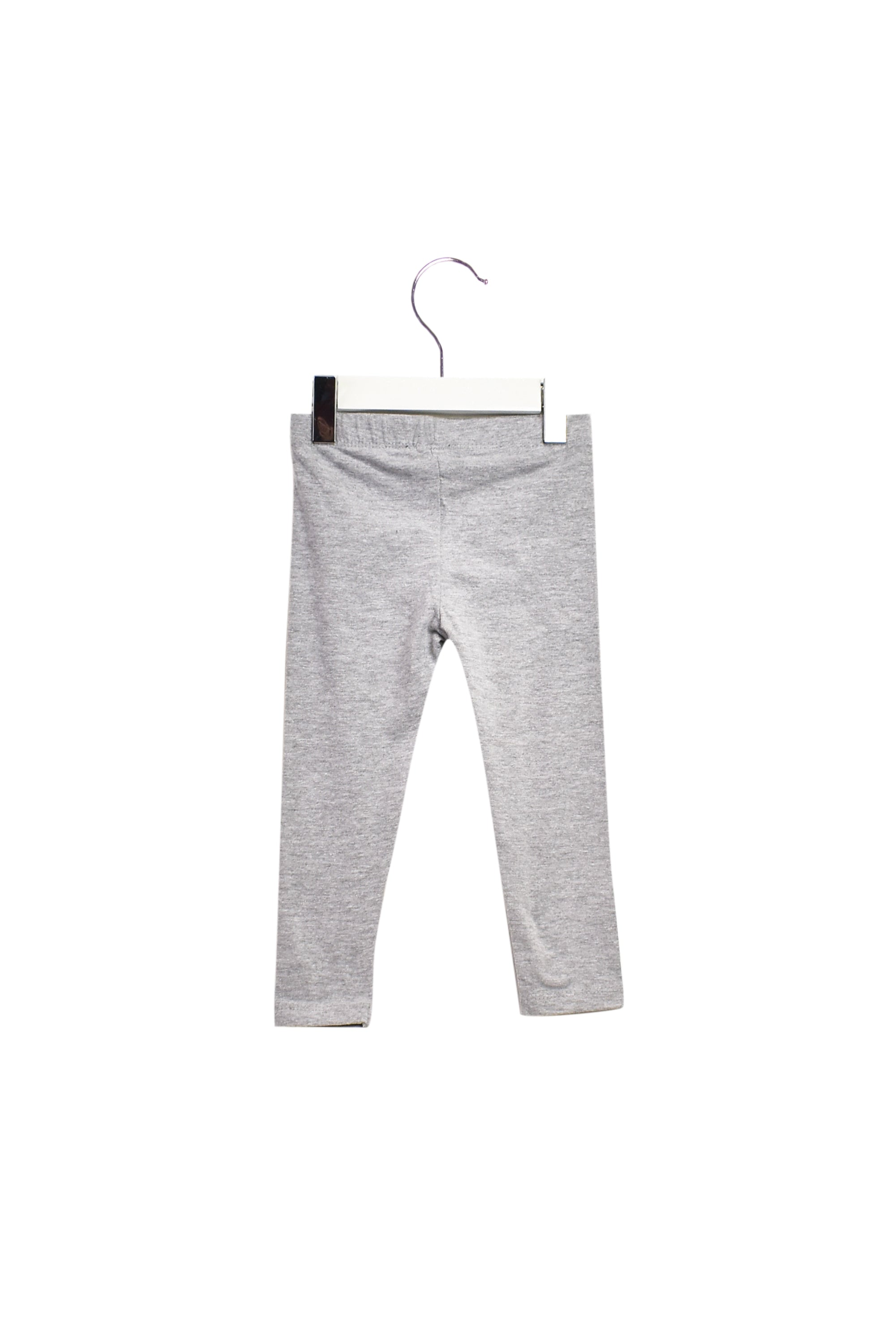 10023481 DKNY Kids~Leggings 2T at Retykle