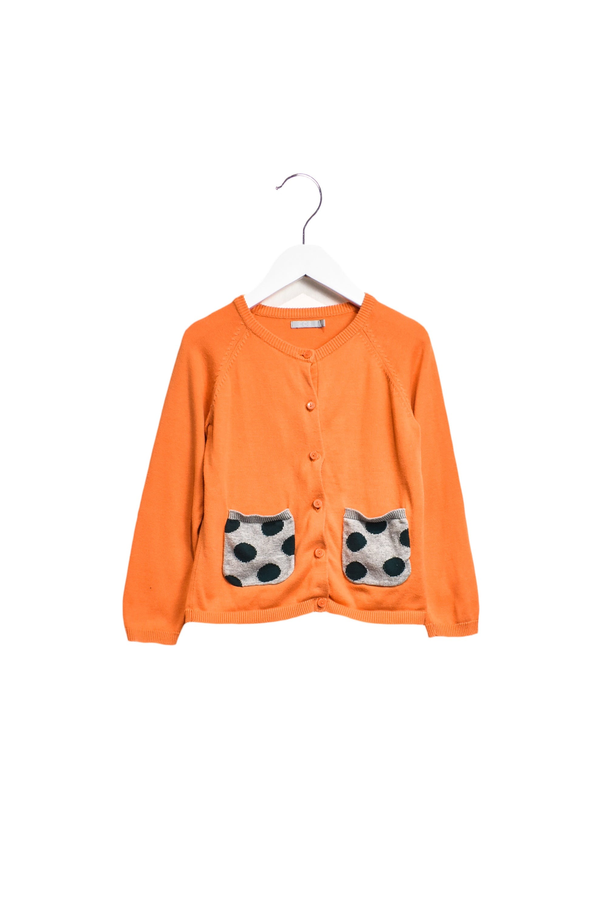 10023411 COS Kids~Cardigan 2-3T (98-104cm) at Retykle