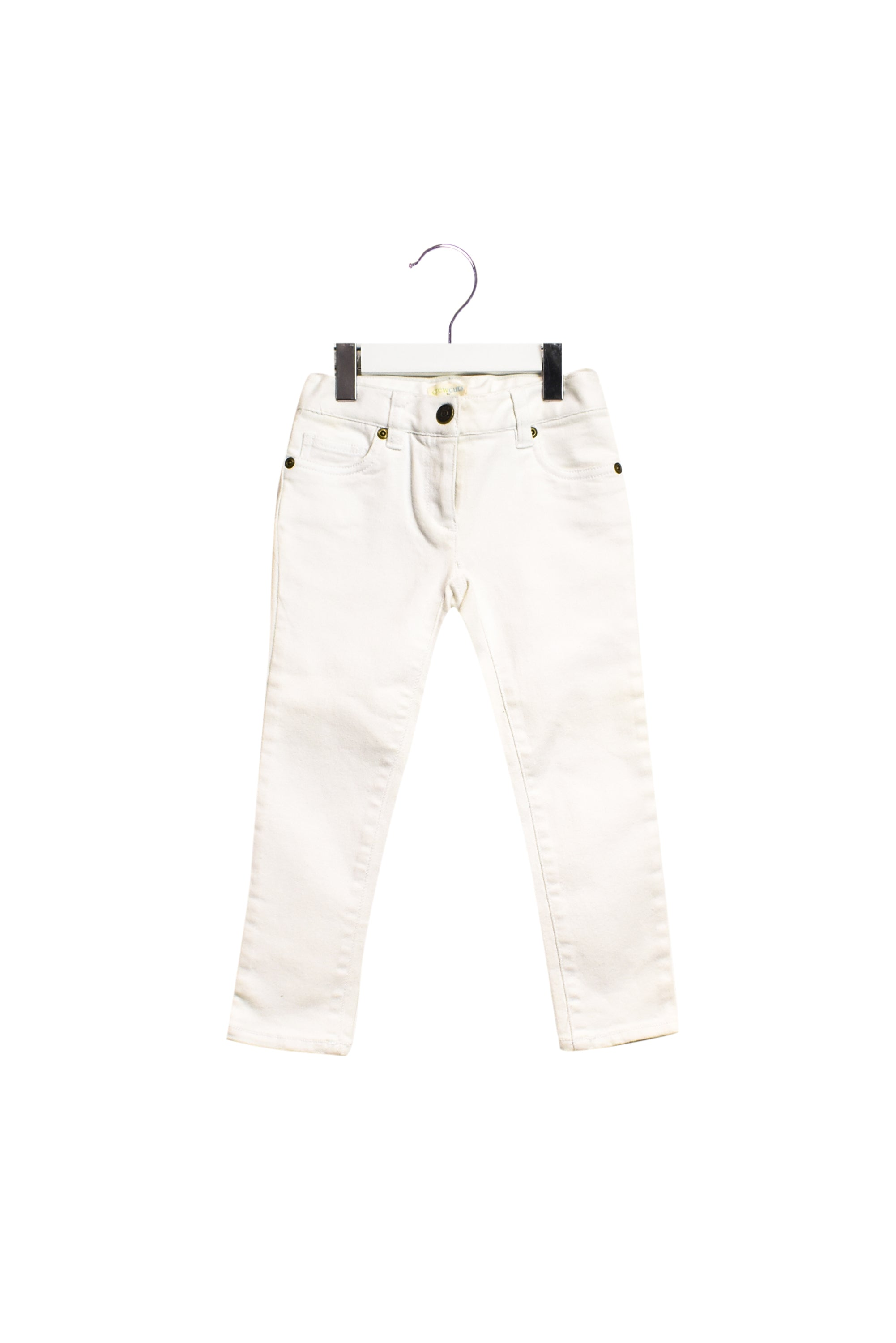 10023415 Crewcuts Kids~Pants 5T at Retykle