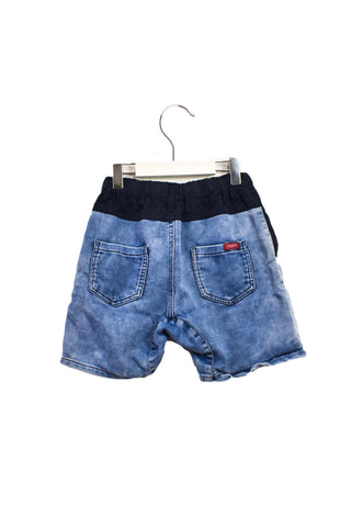 10023677 Seed Kids~Shorts 7-8 at Retykle