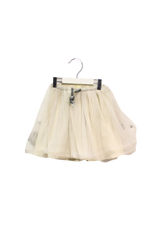 10028407 Crewcuts Kids~Skirt 6T-7 at Retykle