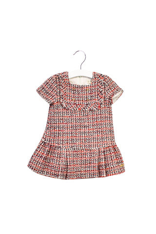 10023711 Pili Carrera Kids~Dress 3T at Retykle