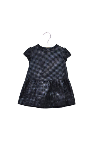 10023712 Bonpoint Kids~Dress 3T at Retykle