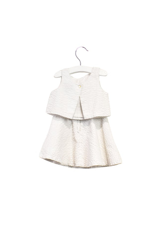 10023720 Polo Ralph Lauren Kids~Top and Skirt Set 2T at Retykle